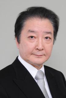 嘉山理事長