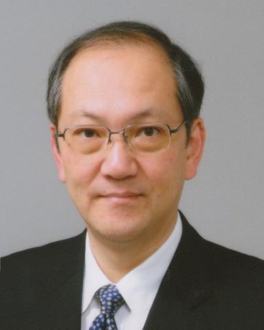 斉藤常務理事