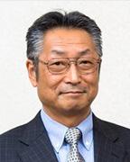 鈴木常務理事